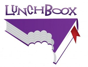Lunchboox logo