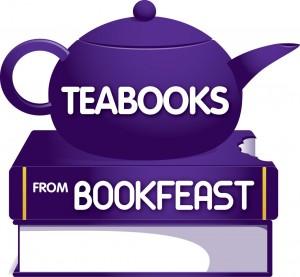 Teabooks_Logo 5